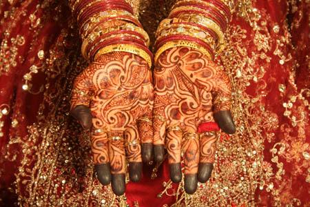Henna Creations Indian Art Mahendi Mehandi Mehandi Artist